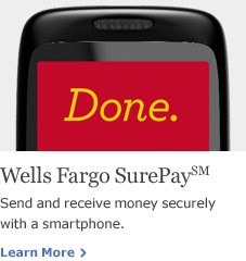 wells fargo personal business banking student auto home loans investing insurance. Black Bedroom Furniture Sets. Home Design Ideas